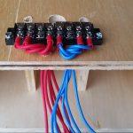 solar battery wiring 2